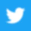 twitter-icon-square-logo-108D17D373-seek