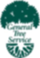 General Tree Service 2017.jpg