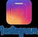 EvWlA1-logo-instagram-transparent-pictur