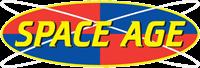 Spaceage Logo.png