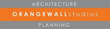 orangewall.png