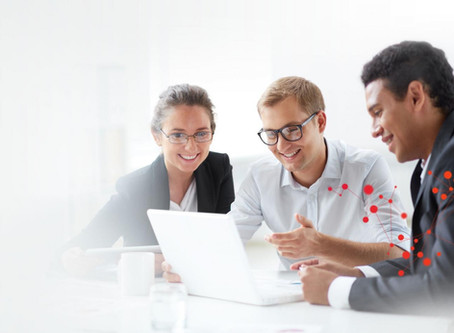 Maintaining a High-Performing, Flexible Workforce