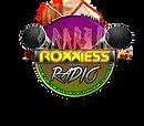 Radio Transp.png