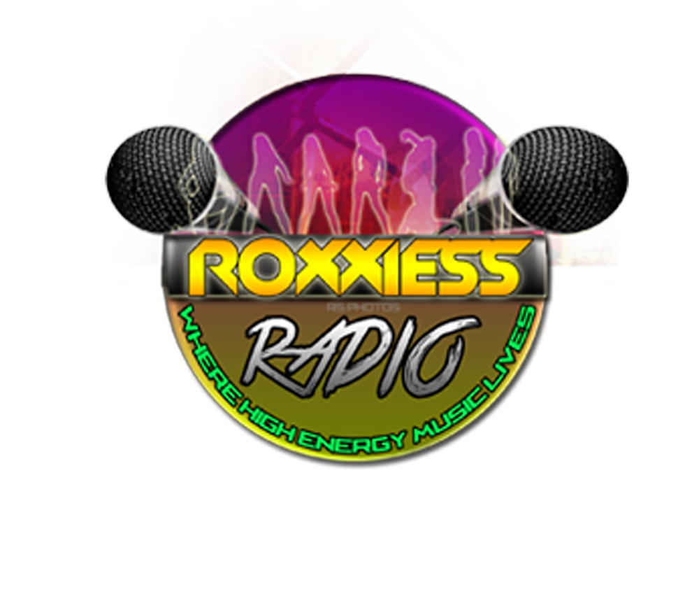 Radio Transp