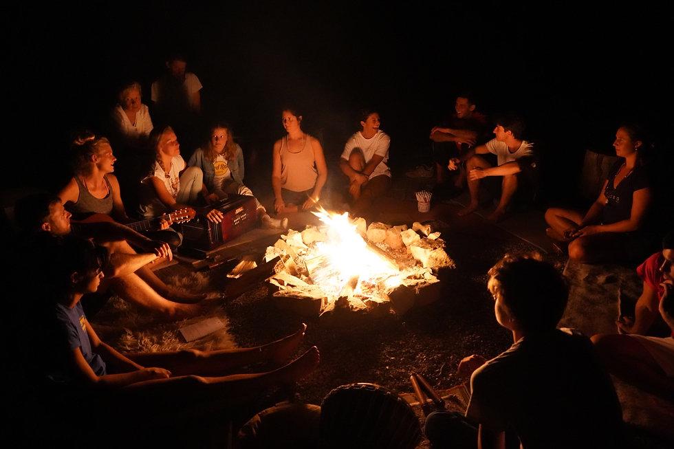 Spirit Kin Campfire.jpg