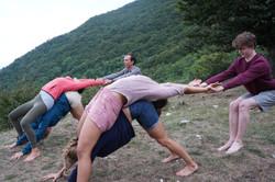 Yoga fun.jpg