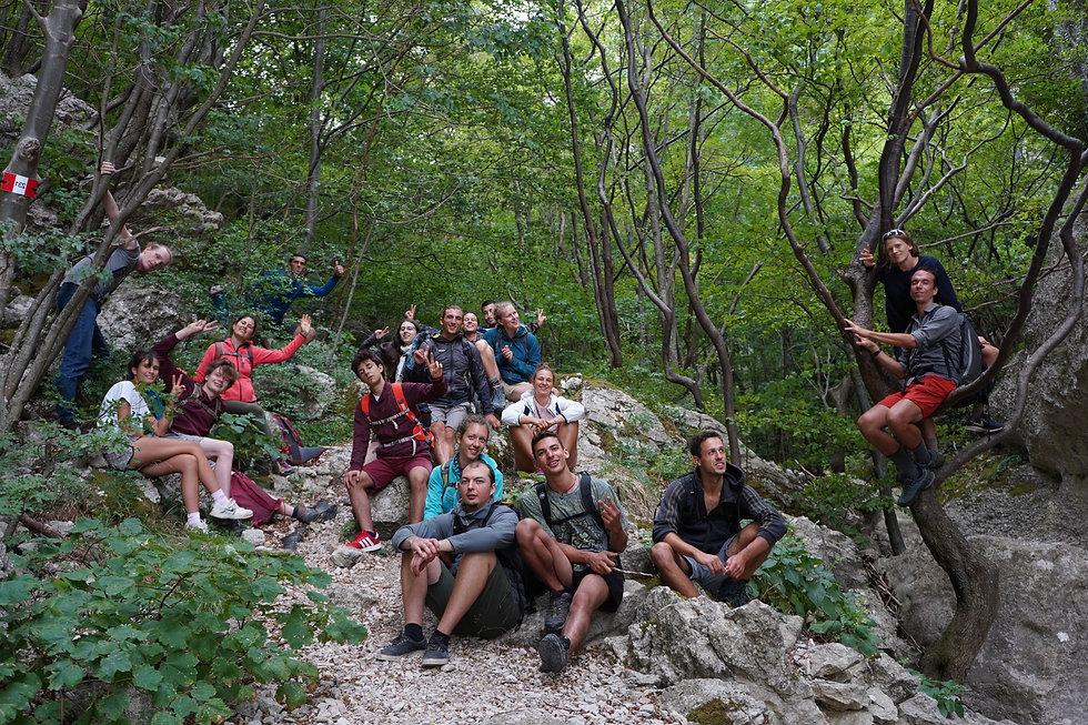 Youth Summer Camp Italy.jpg