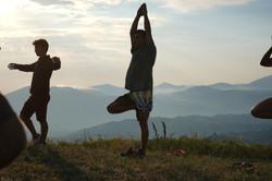 Yoga outside.jpg