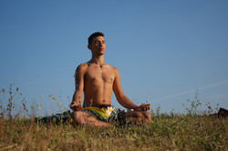 learn to meditate.jpg