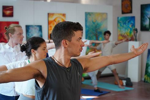 Weekly Yoga.jpg