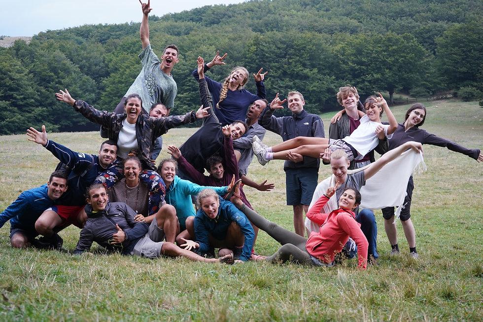 Summer Youth Program Italy.jpg