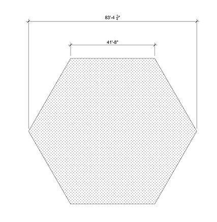 2.1.jpg
