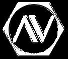 Archai Virtualis Logo Peque_Sombra.png