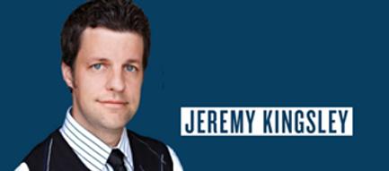 Jeremy Kingsley.png