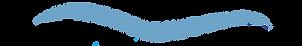 DW-Logo-Wave (1).png