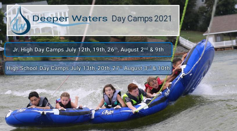 Day Camps 2021.jpg