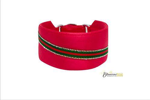 Collar Gori
