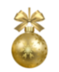 bauble-1814949_960_720.png