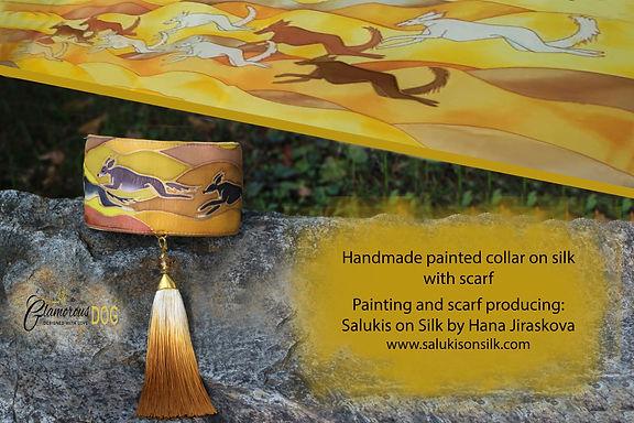 silk collar.jpg