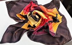 šátek2