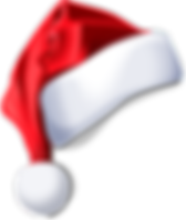 christmas-hat-psd-428843.png