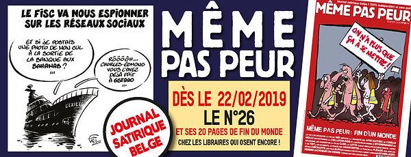 MPP26 Bandeau page ok 2.jpg