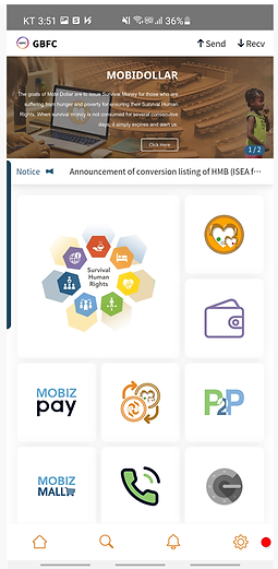 MobiDollar app.png