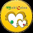 mobicoins logo.png