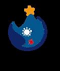COV logo png (투명).png