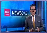 cnn-cov.jpg
