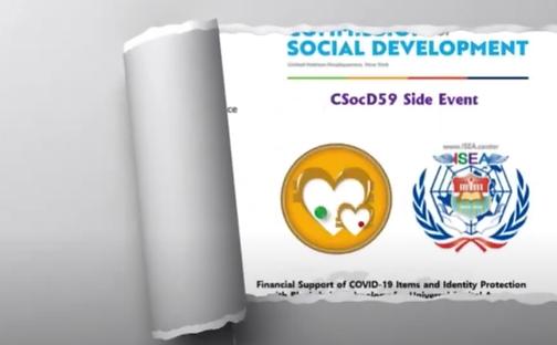 ISEA foundation CSocD59.png