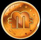 Mobi-MBC.png