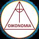 OIKONOMIA-logo.png