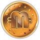 Mobi-MBC logo.png