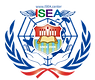isea-logoA-1(투명).png
