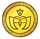 HaMaBimobicoins logo hamebi.png