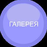 МЕНЮ ГАЛЕРЕЯ.png