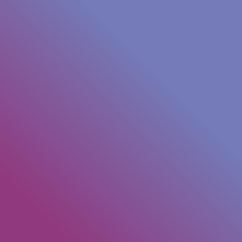 Fresh Produce Branding violet strip full width