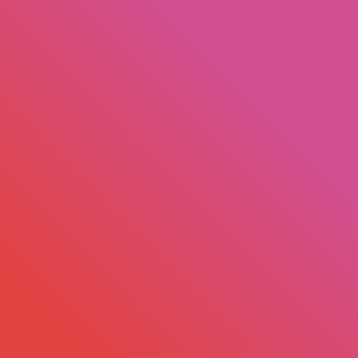 Fresh Produce Branding pink gradient