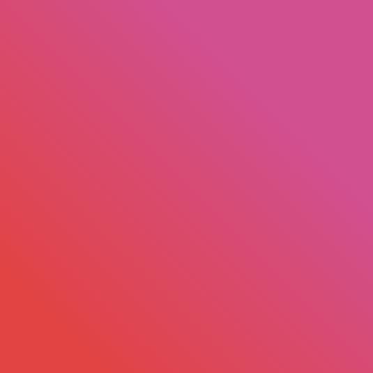Fresh Produce Branding pink gradient big