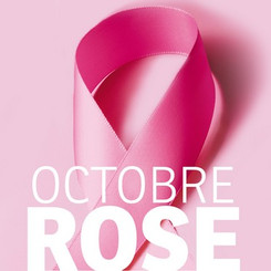 octobre-rose.jpg