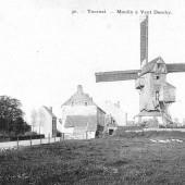 99-tournai-faubourg-st-martin-274cabe1d3