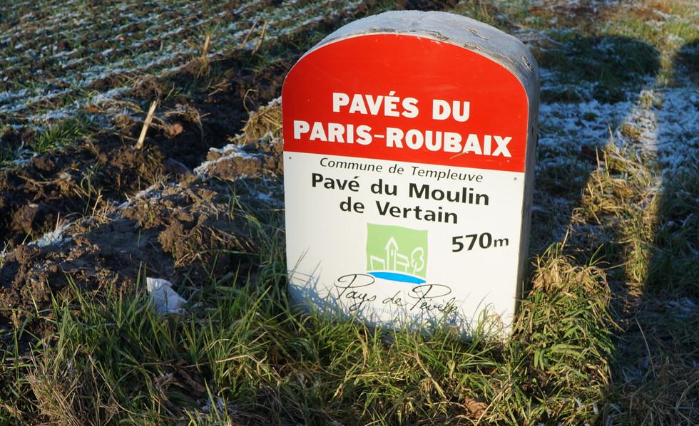Templeuve_secteur_pavé_du_Moulin-de-Vert