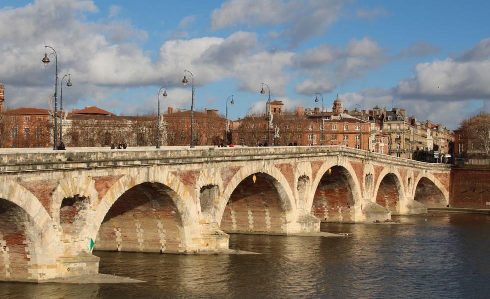 Pont-neuf-toulouse.jpg