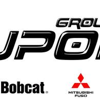 GR DUPONTbe av logos marques 80dp.jpg