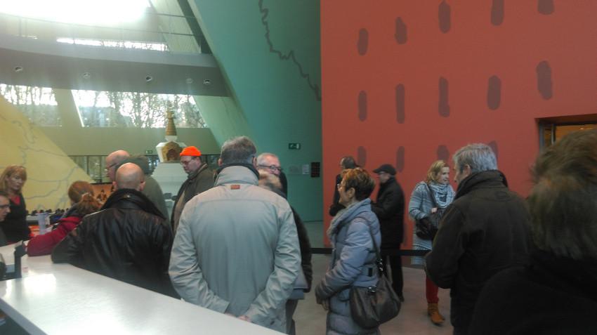 visite-musee-herge-01-02.jpg