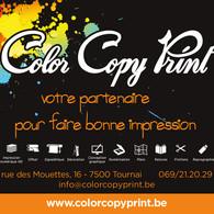 Color copy print.jpg