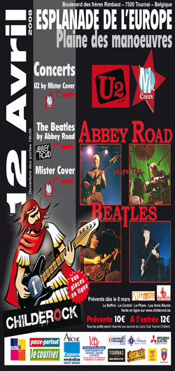 flyer-2008.jpg