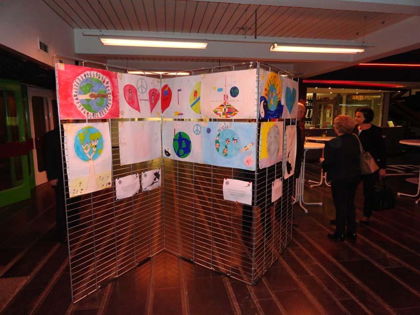 concours-affiche-paix-2014-1-03.jpg