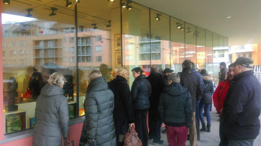 visite-musee-herge-01-04.jpg